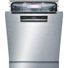 Bosch SMU87TS02S Innebygd oppvaskmaskin