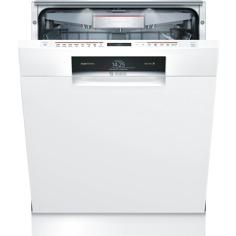 Bosch SMU87TW02S Innebygd oppvaskmaskin