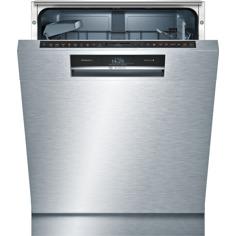 Bosch SMU88PS03S Innebygd oppvaskmaskin