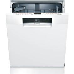 Bosch SMU88PW03S Underbygningsopvaskemaskine