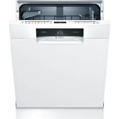 Bosch SMU88PW03S topmodell Underbyggnad diskmaskin