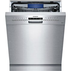Siemens SN436S04KS Underbyggnad diskmaskin