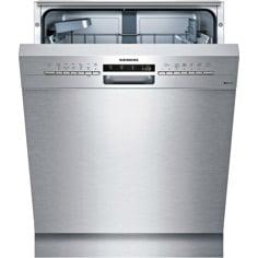 Siemens SN436S05IS Innebygd oppvaskmaskin