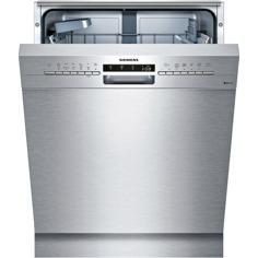 Siemens SN436S05IS Underbygningsopvaskemaskine
