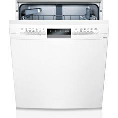 Siemens SN436W05IS Innebygd oppvaskmaskin