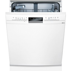 Siemens SN436W05IS Underbygningsopvaskemaskine
