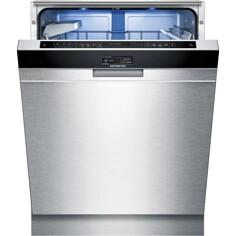 Siemens SN477S01RS Innebygd oppvaskmaskin