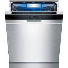 Siemens SN478S16TS Underbygningsopvaskemaskine