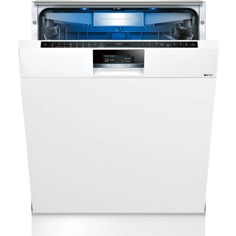 Siemens SN478W16TS Innebygd oppvaskmaskin