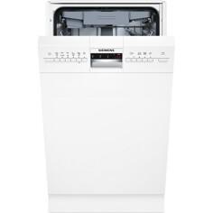 Siemens SR46M280SK Innebygd oppvaskmaskin