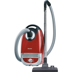 Miele Complete C2 Powerline Dammsugare