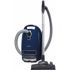 Miele Complete C3 Comfort Almindelig støvsuger