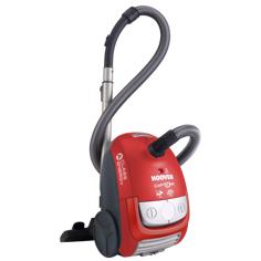 Hoover CP71CP31 Almindelig støvsuger