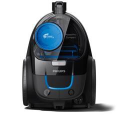 Philips FC9331/09 Almindelig støvsuger