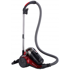 Hoover RC81RC25 Dammsugare