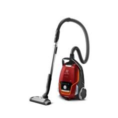 Electrolux ZUOORIGWR+ Almindelig støvsuger