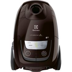 Electrolux UltraSilencer Zen Støvsuger