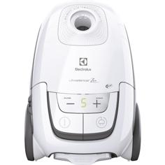 Electrolux UltraSilencer Zen Almindelig støvsuger