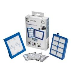 Electrolux USK10 UltraCaptic