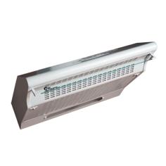 Thermex FS 302 Innebygd ventilator