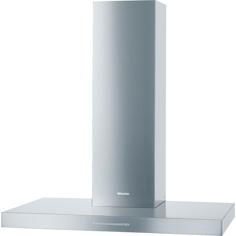 DA 429-6 intern Vegghengt ventilator