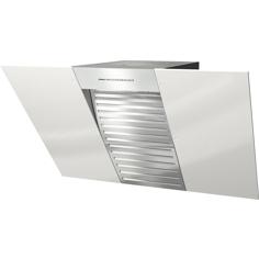 Miele DA 6096 W hvid Vegghengt ventilator