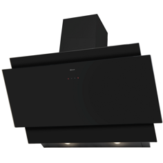 Gram EFS 5690-92 B Vägghängd köksfläkt