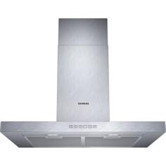 Siemens LC77BC532 Vegghengt ventilator