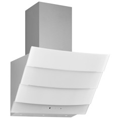 Silverline SM3370-60HV Vegghengt ventilator