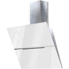 Witt WSE 901 W Vegghengt ventilator