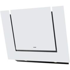 AEG X68163WV10 Vegghengt ventilator