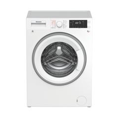 Blomberg BWD384W0 Kombinert vask/tørk