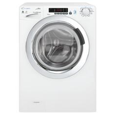 Candy CVSW 496DWC Vaske-tørremaskine