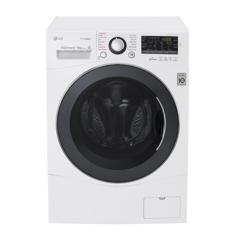LG F14A8YD2 Kombinert vask/tørk