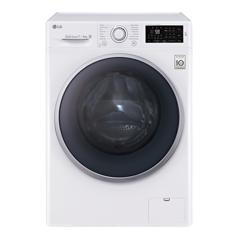 LG FH2U2HDM1N Vaske-tørremaskine