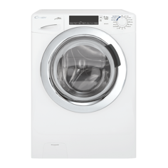 Candy GVW 364 TC Kombinert vask/tørk