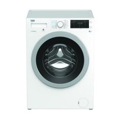Beko HTV8733XS0 Vaske-tørremaskine