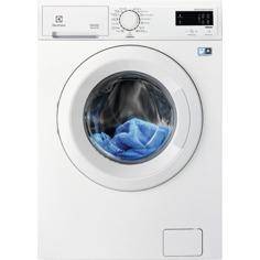 Electrolux WD41A84160 Kombinert vask/tørk