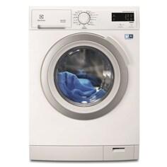 Electrolux WD42A96160 Kombinert vask/tørk