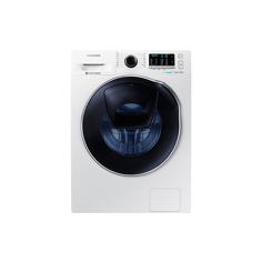 Samsung WD70K5400OW Vaske-tørremaskine