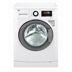 Beko WDA 96143 H Kombinert vask/tørk