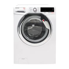 Hoover WDXA4118AH Vaske-tørremaskine