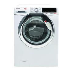 Hoover WDXA42 365 Kombinert vask/tørk