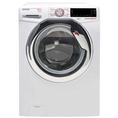 Hoover WDXT45385A Kombinert vask/tørk