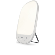 Philips HF3419/02 EnergyLight Lysterapi