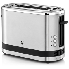 WMF mini Toaster Brödrost