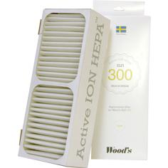 Woods ELFI-HEPA300