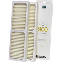 Woods ELFI-HEPA900