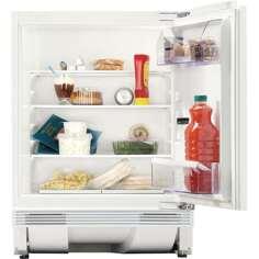 Zanussi ZQA14030DA Integrert kjøleskap