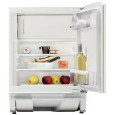 Zanussi ZQA12430DA Køleskab med fryseboks